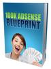 Thumbnail 100K Google Adsense Blueprint Pack